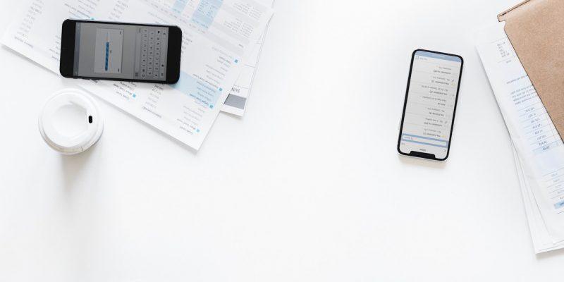 Hướng dẫn cách bắn tiền với nhà mạngViettel, Mobile, VinaPhone