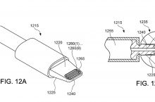 Apple đã cho bên thứ 3 làm dây nối từ Lightning sang Jack 3,5mm