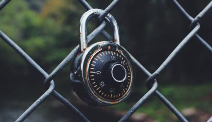 Cách bật bảo mật 2 lớp cho Gmail, xác minh 2 bước đăng nhập