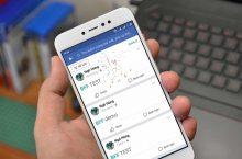 BFF là gì? Có phải dùng để kiểm tra độ an toàn của Facebook?