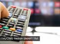 Top 3 Thiết Bị Biến Tivi Thường Thành Smart Tivi Tốt Nhất