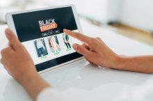 Black Friday – Cyber Monday là gì? Kinh Nghiệm Mua Sắm 2020