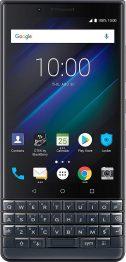 BlackBerry KEY2 LE 64GB - Hãng phân phối chính thức