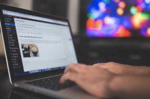Blog là gì và muốn trở thành Blogger bạn nên bắt đầu từ đâu?