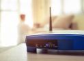 Cách chọn mua bộ phát Wifi nào tốt | Router Wifi mạnh mẽ 2020