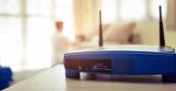 Cách chọn mua bộ phát Wifi nào tốt   Router Wifi mạnh mẽ 2020