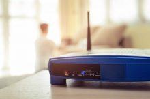 Cách chọn mua bộ phát Wifi nào tốt | Router Wifi mạnh mẽ 2019