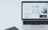 9 mẹo hữu ích khi làm việc với trình duyệt Google Chrome