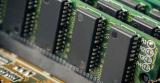 Bus RAM là gì? Cách kiểm tra Bus RAM trên máy tính PC, Laptop