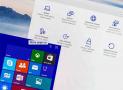 Hướng dẫn cách cài đặt Windows trực tiếp trên ổ cứng HDD