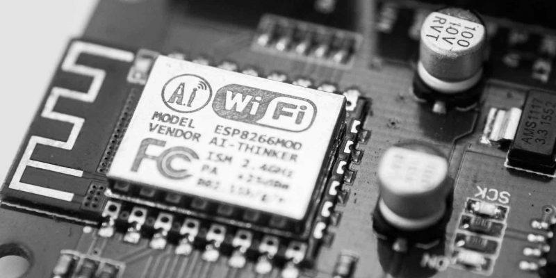 Lịch sử ra đời và những điều cần biết về các chuẩn kết nối Wi-Fi