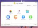 MacX MediaTrans: Phần mềm thay thế iTunes tốt nhất hiện nay