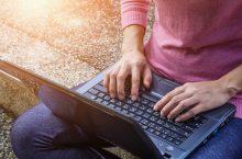 Chi tiết cách tìm và cài đặt Driver cho Laptop Dell