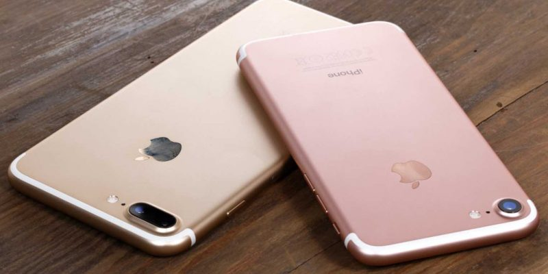 Cách khôi phục lại cài đặt gốc trên iPhone – Reset iPhone