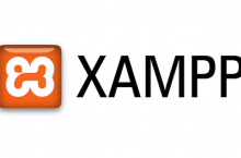 Hướng dẫn cài đặt Xampp để tạo trang Web trên Localhost