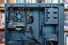 Cách cài và nâng cấp driver card màn hình (VGA) cho PC, Laptop