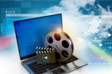 Format Factory – Cắt ghép nhạc Mp3 và video dễ dàng