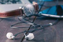 Cách cắt nhạc MP3 trực tuyến – MP3 Online không cần cài đặt