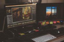 Cắt video nhanh trên Windows 10 bằng tiện ích có sẵn