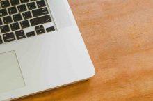 Cách chặn quảng cáo khi lướt web trên Chrome, Firefox, Cốc Cốc