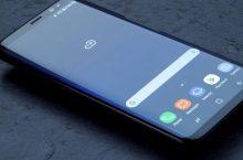 Chi tiết cách tìm số IMEI và check IMEI điện thoại Samsung