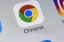 3 Cách chặn quảng cáo trên trình duyệt Chrome cực kỳ hiệu quả