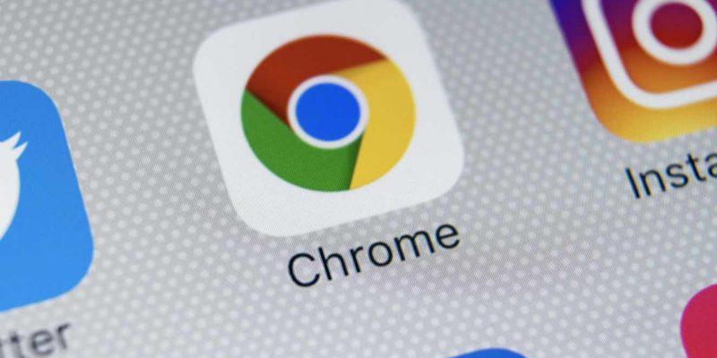 Mẹo chia nhiều màn hình làm việc ngay trên trình duyệt Chrome