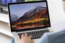 Top 5+ phần mềm ghép ảnh miễn phí trên máy tính PC, Laptop