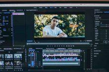 Làm chủ ứng dụng ghép Video trực tuyến Video Toolbox