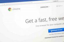 Cách lưu nhanh các trang Web đang mở trong Tab trên trình duyệt