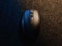 Biến điện thoại Android thành chuột cảm ứng máy tính bằng WiFi Mouse