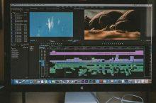 5 cách giúp tách nhạc từ Video sang Mp3 – Online Video Converter
