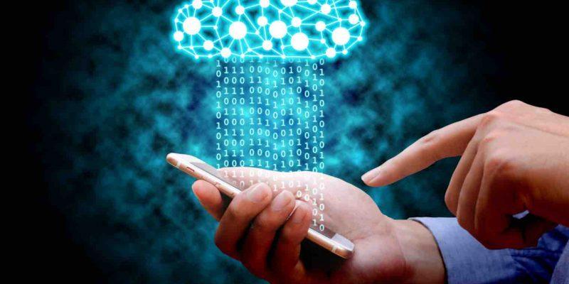 Đánh giá Box.com – Dịch vụ lưu đám mây với 10GB miễn phí