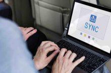 Đánh giá OneDrive – Dịch vụ lưu trữ trực tuyến tốt của Microsoft