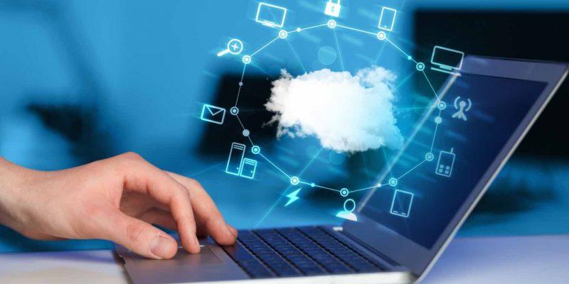 Top 3+ dịch vụ lưu trữ đám mây chia sẻ file dung lượng lớn