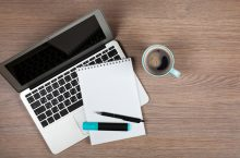 4 cách hiệu quả giúp bạn chặn thư rác Gmail có thể bạn chưa biết