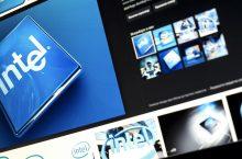 Intel giới thiệu dòng CPU mới nhất: Core i9-9900 dành cho Game thủ