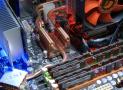 Khắc phục triệt để khi gặp lỗi máy tính quá tải, ngốn CPU