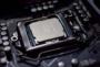 Chọn mua CPU dành cho chơi game và đồ họa: AMD hay Intel