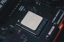 Khắc phục lỗi CPU 100% giúp máy tính chạy nhanh hơn