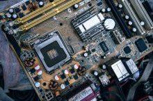 Phần mềm CPU-Z chính thức hỗ trợ thêm CPU thế hệ thứ 9 của Intel