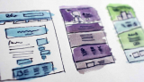 CTA là gì? Những tiêu chí giúp thiết kế trang Landing Page hiệu quả