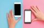 Mua điện thoại nào tốt nhất giữa iOS và Android