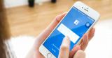 Không nhận được mã code xác nhận từ Facebook về điện thoại