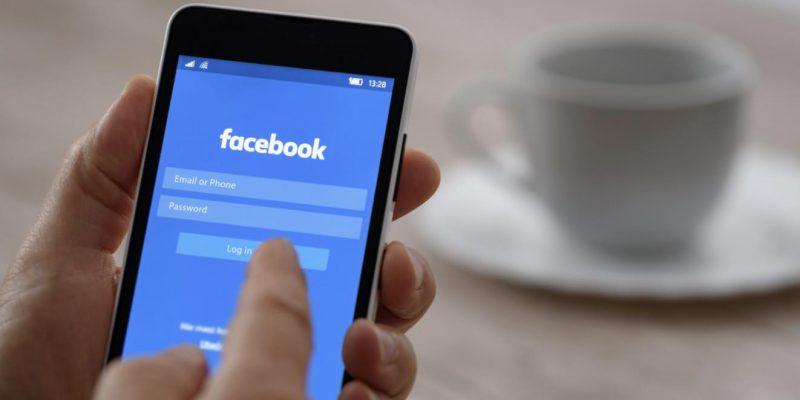 Cách gọi Video Call trên Facebook từ máy tính và điện thoại
