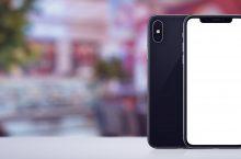 Hướng dẫn chuyển danh bạ qua Android từ điện thoại iPhone
