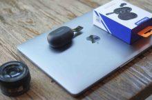 Đánh giá Tronsmart Spunky Beat: Tai nghe True Wireless Giá Rẻ Đáng Mua
