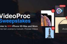 Đánh giá VideoProc: Phần mềm xử lý video chuyên nghiệp