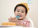 Monkey Junior: Ứng dụng học tiếng anh online tốt nhất cho bé