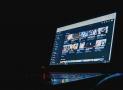 Cách kích hoạt giao diện Dark Mode cho Youtube trên tất cả thiết bị